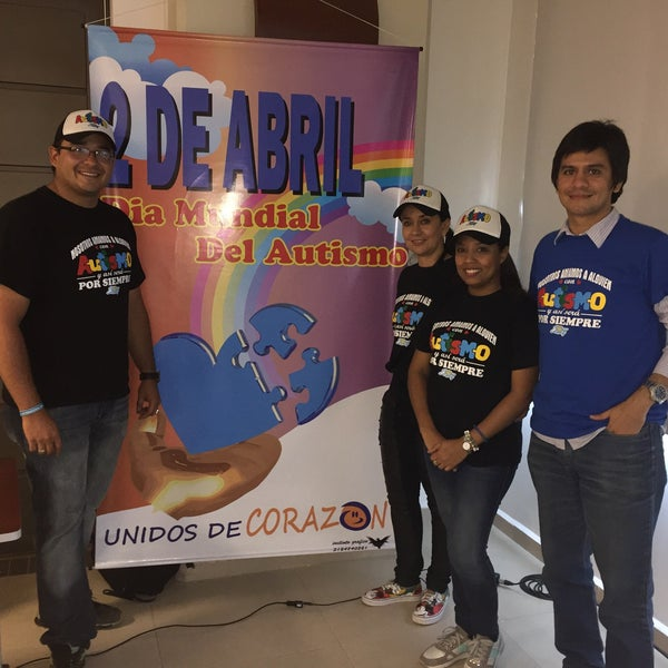 Photo taken at Universidad Pontificia Bolivariana - Seccional Bucaramanga by Dayro R. on 4/3/2017