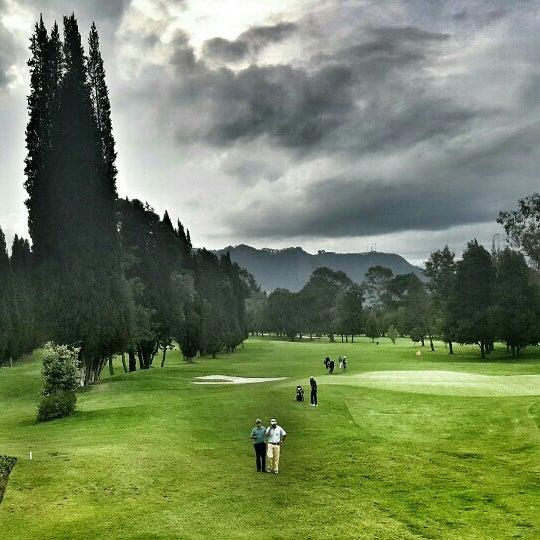 Club Golf dAro Juego y diversión en el I Torneo