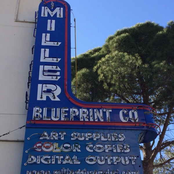 Miller blueprint downtown austin austin tx malvernweather Gallery