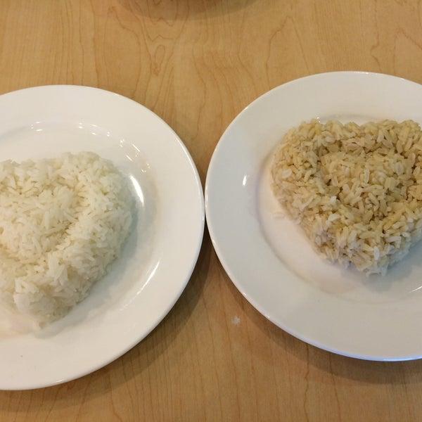 8/18/2016에 Oranee🦀 R.님이 Jantanee Restaurant에서 찍은 사진