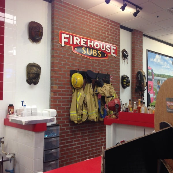 case 6 firehouse subs A submarine sandwich, also known as a sub, hoagie, hero, filled roll,  port of subs, eegee's, firehouse subs, penn station, planet sub, potbelly,.