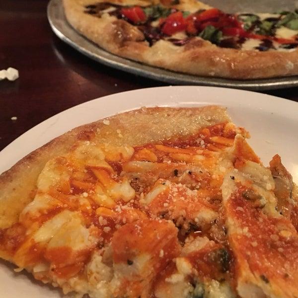 PizzaVino - Grapevine, TX