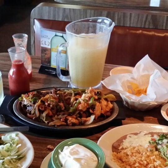 Best Mexican Restaurant Augusta Ga