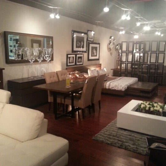 exotic home furniture. Photo Taken At Marina Exotic Home Interiors By Scoop F. On 11/1/ Furniture