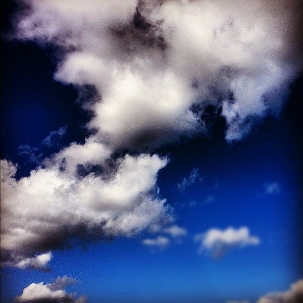 Foto scattata a Marina Grande da Gianluca C. il 12/5/2012