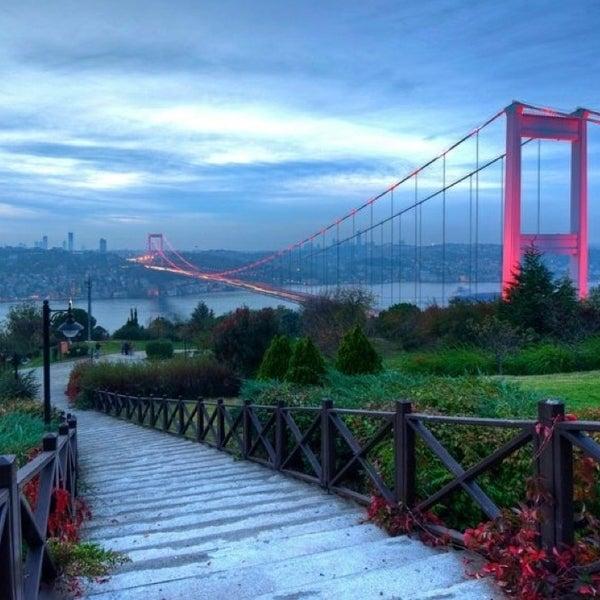 Otağtepe Kavacık Beykoz İstanbul