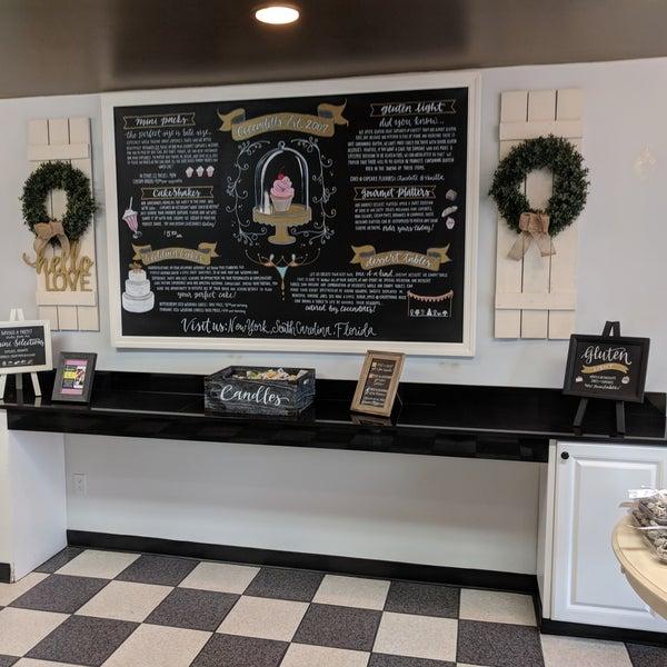 Cake Bakery In Albany Ny