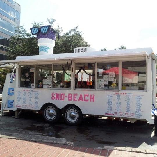 Sno beach hawaiian shaved ice-2583