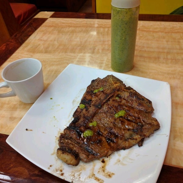 Afghan kabob grill 14 tips for Afghan kabob cuisine