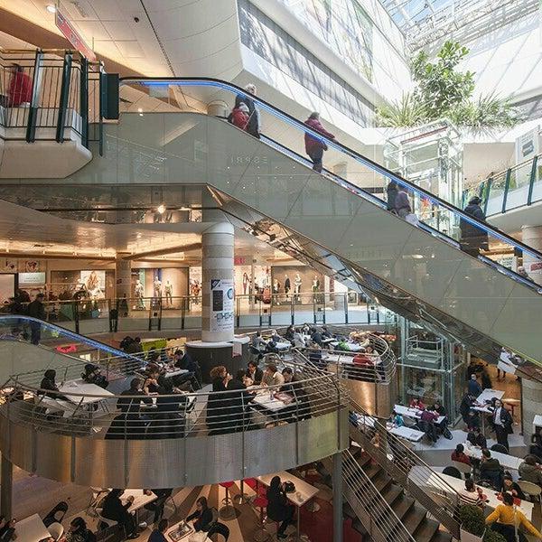 Photo taken at City 2 Shopping Mall by Yusri Echman on 4/23/2015
