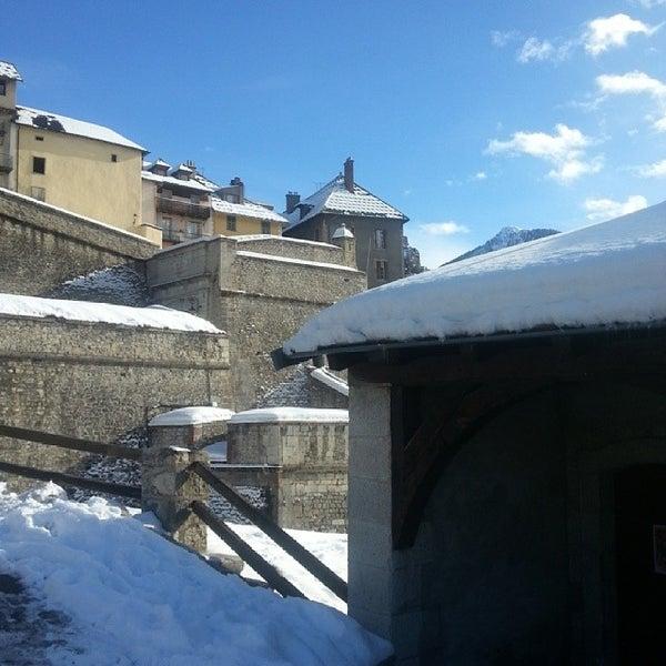 Office de tourisme de brian on brian on provence alpes c te d 39 azur - Office de tourisme los angeles ...