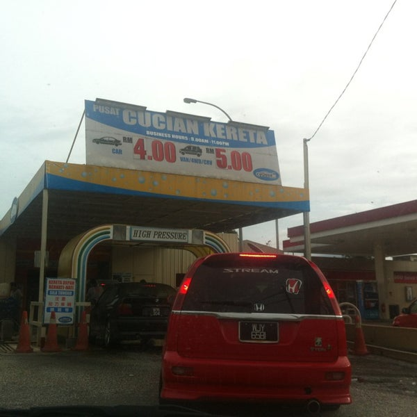 Cyclone drive thru car wash jalan genting klang setapak cyclone drive thru car wash jalan genting klang setapak automotive shop solutioingenieria Gallery