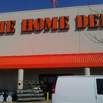 The Home Depot 6 Tips From 779 Visitors