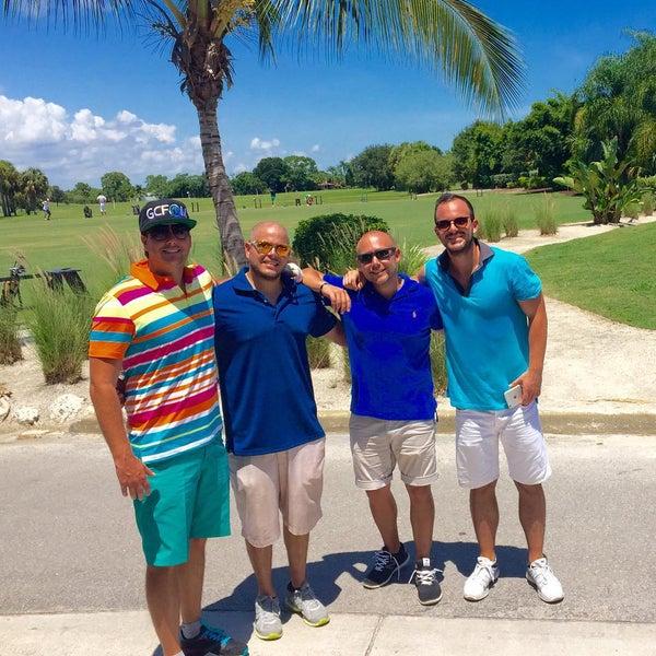 Port St Lucie Hotel: Resort In Port Saint Lucie