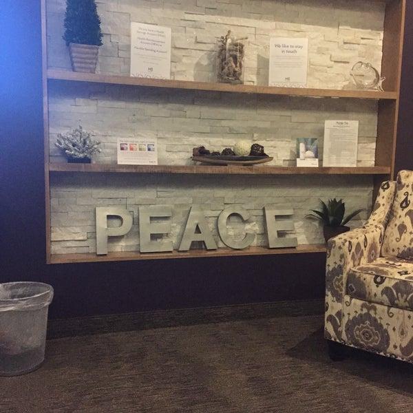 Massage Envy Chenal 17200 Chenal Parkway Ste 270 – Massage Envy Little Rock Ar