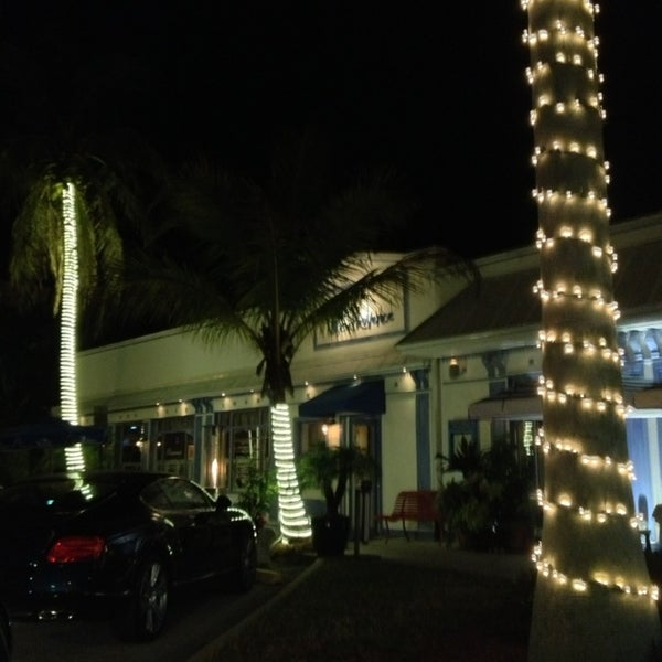 photos at bleu provence old naples naples fl