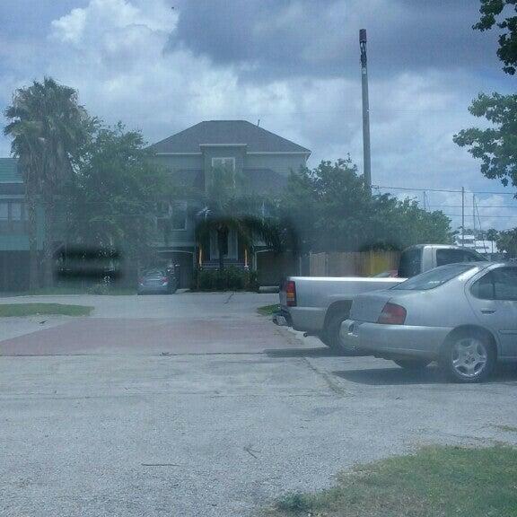 Clearl lake city texas escorts