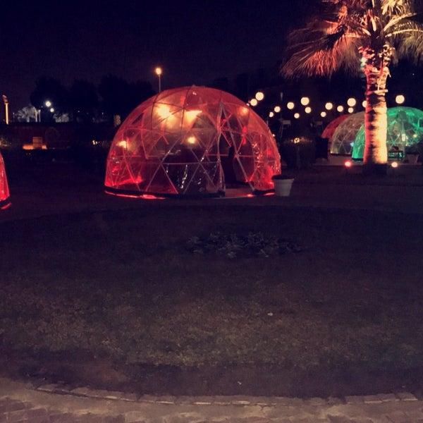 Photo taken at Rimal Hotel & Resort by Abrar ❄. on 2/28/2017