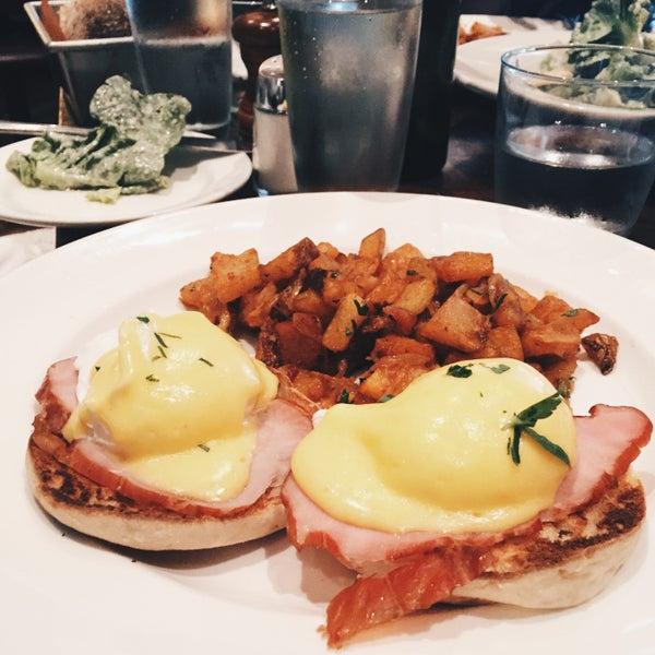 Katy S Cafe Carmel Ca