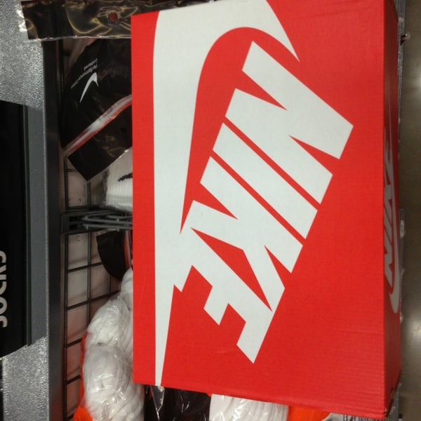 c2c46e52ab Buy opry mills mall location of nike store map - 63% OFF