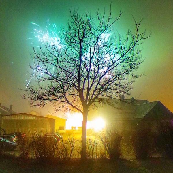 Das Foto wurde bei schleeh.de von Hannes S. am 1/1/2016 aufgenommen