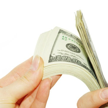 Payday loan greenville al picture 7