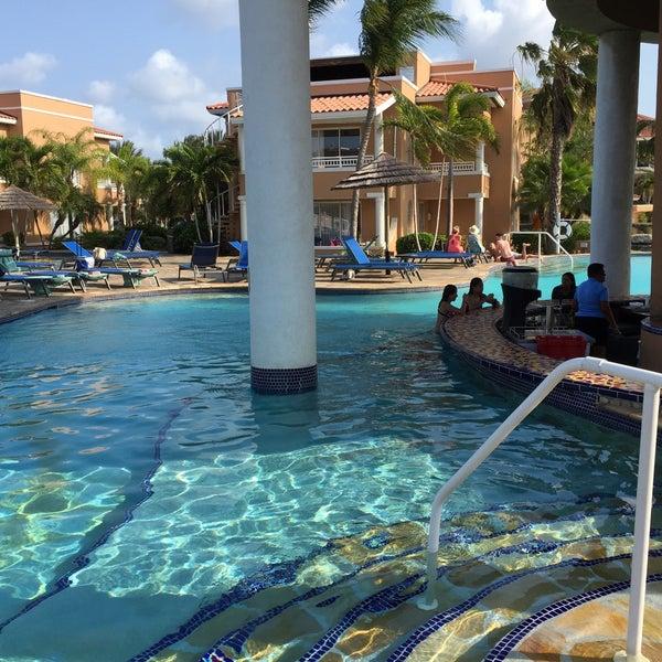 Divi Village Golf Beach Resort Aruba The Best Beaches In World