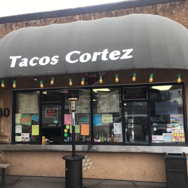 Best Mexican Restaurant In Chico