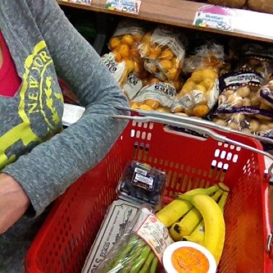 Photo taken at Trader Joe's by Jamie S. on 2/1/2013