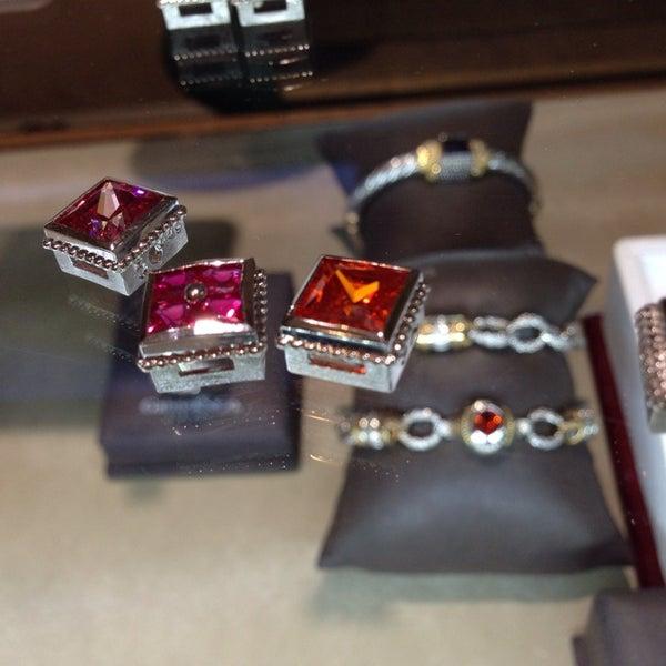 drenon jewelry independence mo style guru fashion