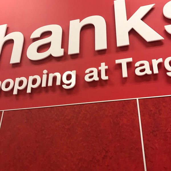 Photo taken at Target by Martin S. on 2/20/2017