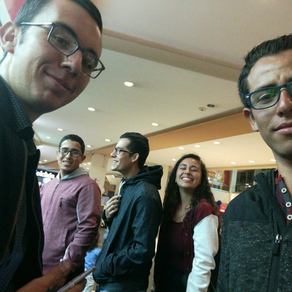 Photo taken at Food Court Terramall by Carlos V. on 2/13/2017