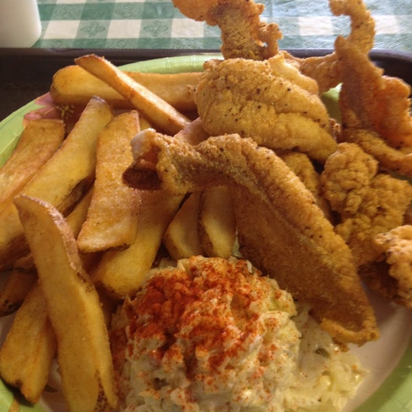 Southwind fish 7 tips from 104 visitors for Places that sell fish near me