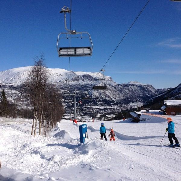 Hemsedal Skisenter 3 Tips From 786 Visitors