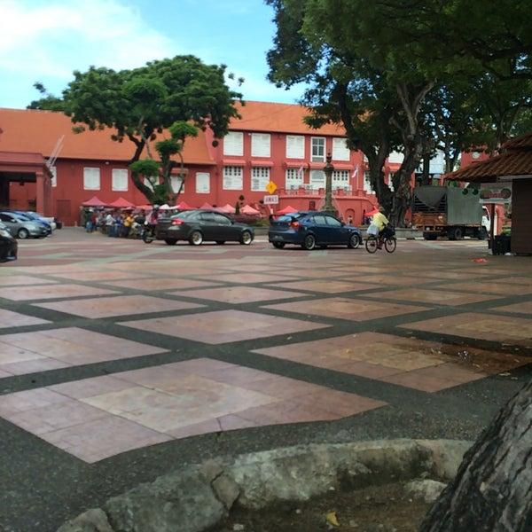 Photo taken at Cendol Jam Besar Melaka by Arean F. on 4/6/2017