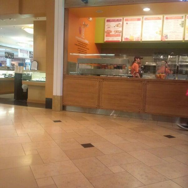 Photos at Jamba Juice Franklin Park Mall - Juice Bar in Toledo