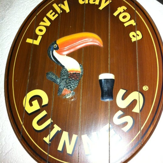 Photo taken at O'Connell's by Patrick T. on 12/1/2012