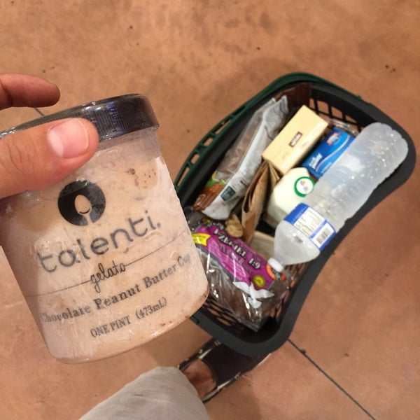 Photo taken at Whole Foods Market by Bryan L. on 7/13/2015