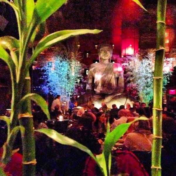 Top 10 asiatisch Restaurants in West Village New York