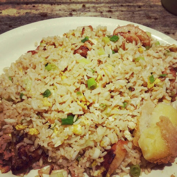 Inca gourmet peruvian restaurant peruvian restaurant for Atlas specialty supermarket persian cuisine