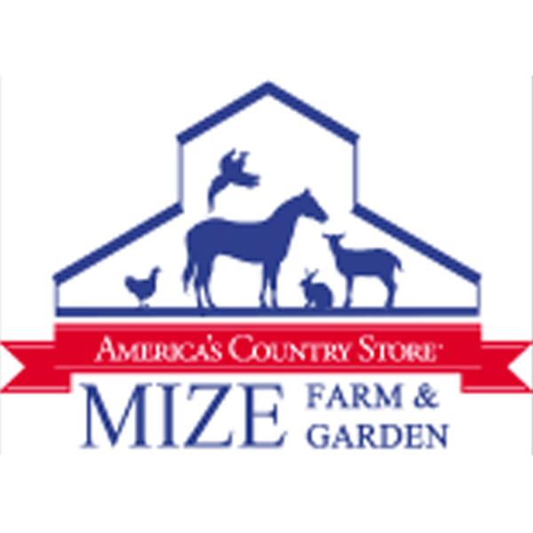 Mize Farm U0026 Garden Supply