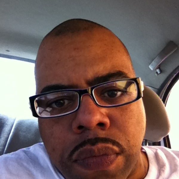 Omega Barbershop 224 234 Central Ave