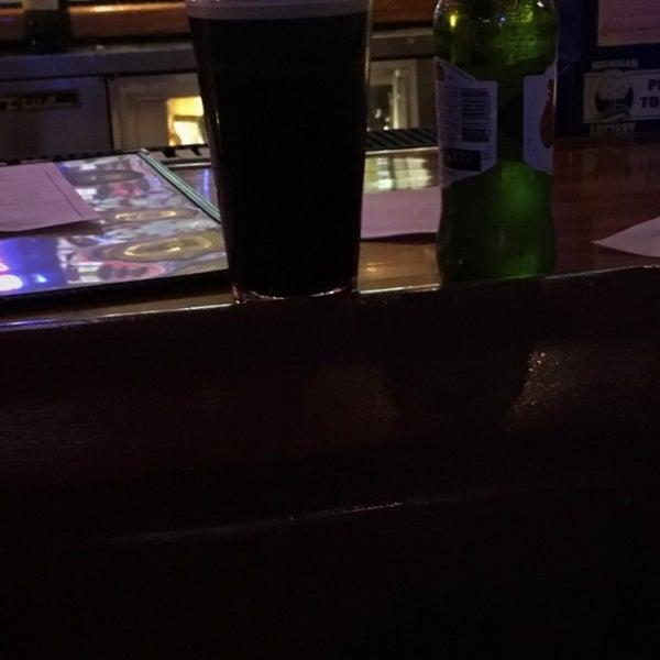 Penn Bar And Grill Plymouth Mi