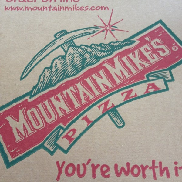 Mountain mikes coupons sacramento