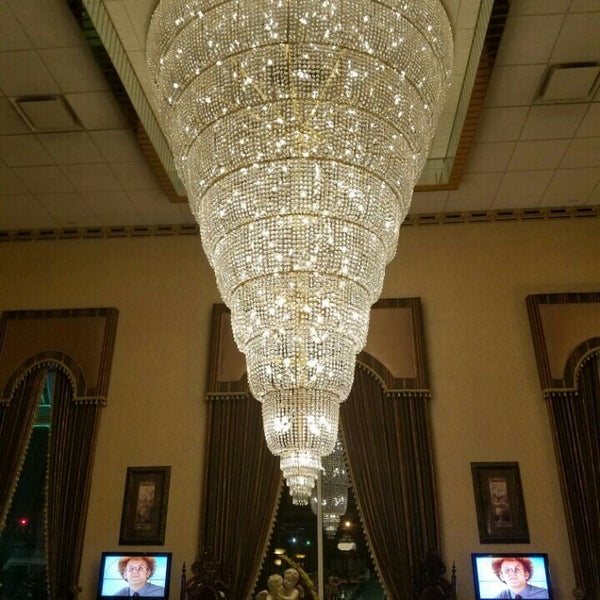 Photo taken at Garden Place Hotel by Melissa S. on 6/2/2016