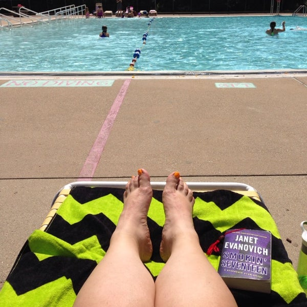 Holler park pool holler park milwaukee wi - Washington park swimming pool milwaukee ...
