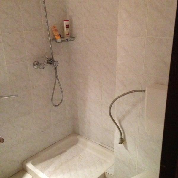 Photos at Aquarius Hotel Faliraki - Hotel