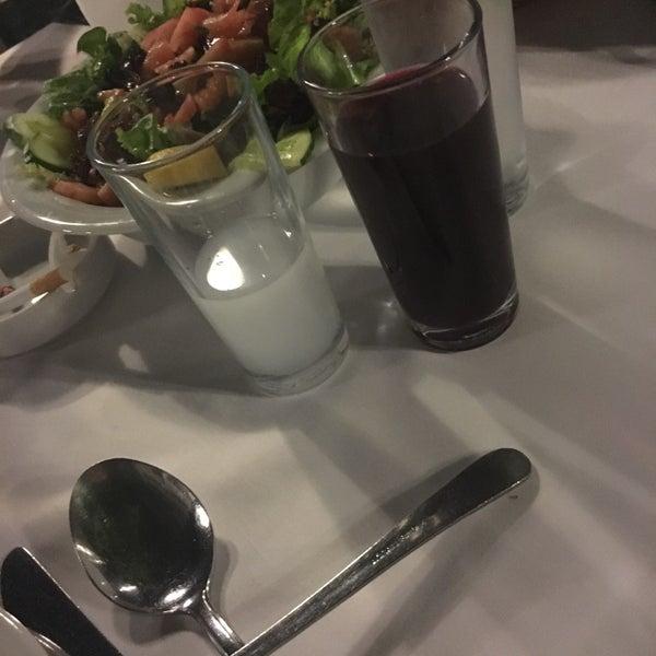 7/26/2017 tarihinde Eda G.ziyaretçi tarafından Çimenoğlu Otel'de çekilen fotoğraf