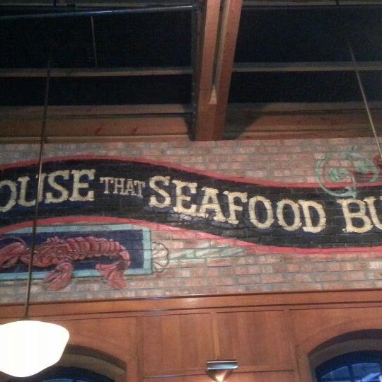King 39 s fish house calabasas ca for Kings fish house menu