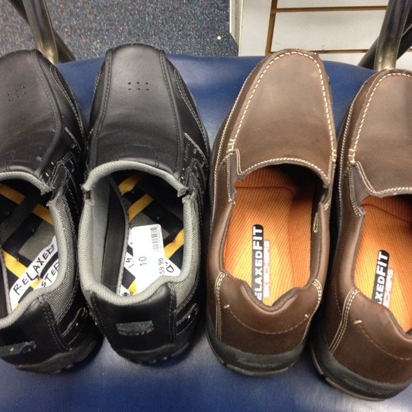 Bob Stevenson S Shoe Repair